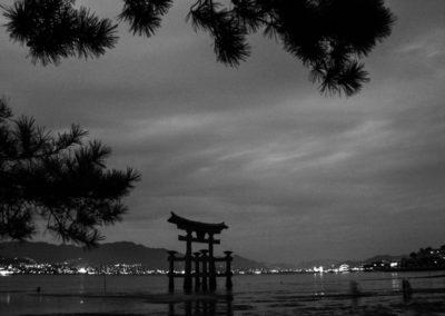 Japan-light-13