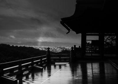 Japan-light-8