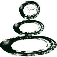 meditation en drôme