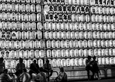 Japan-light-5