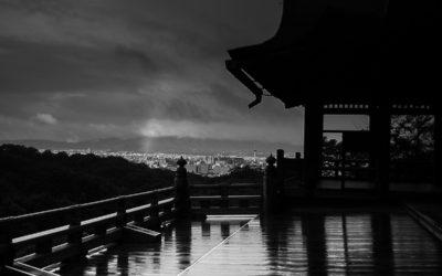 Q&R: la méditation (3eme partie)